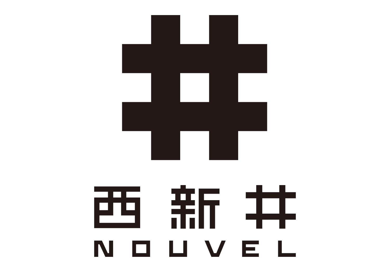 西新井NOUVE_1
