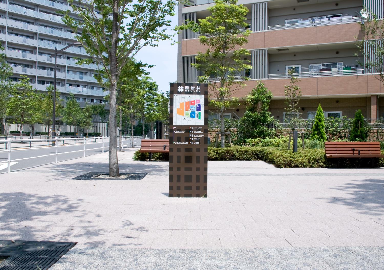 西新井NOUVE_5