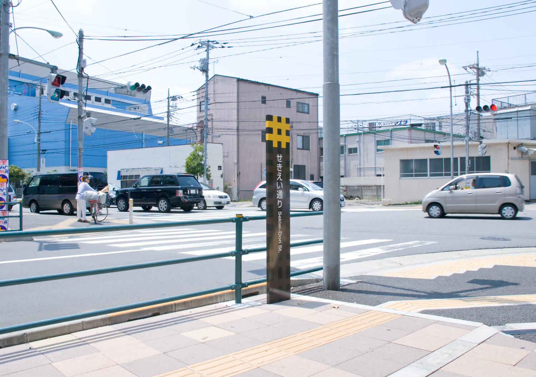 西新井NOUVE_8