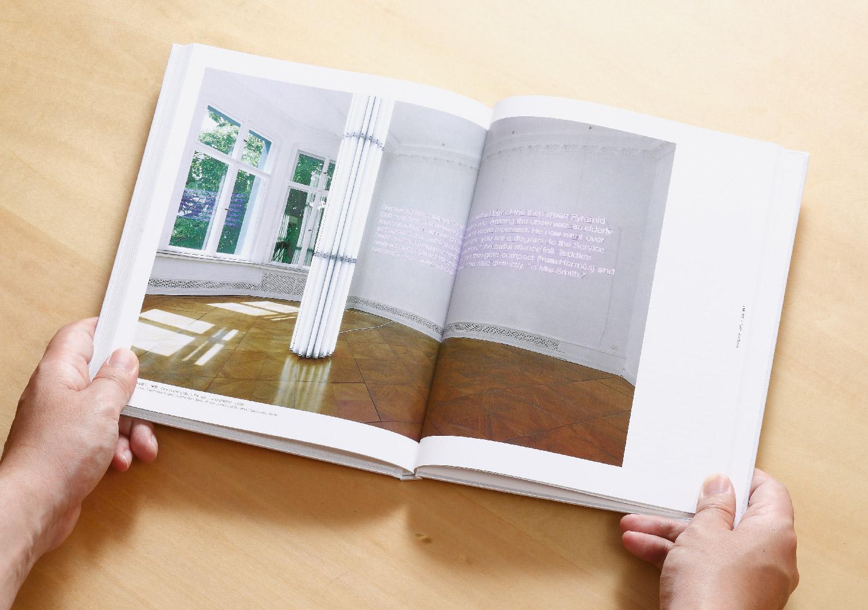 万華鏡の視覚|森美術館_25