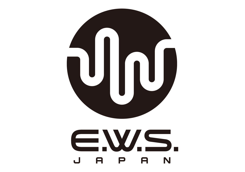 E.W.S._1