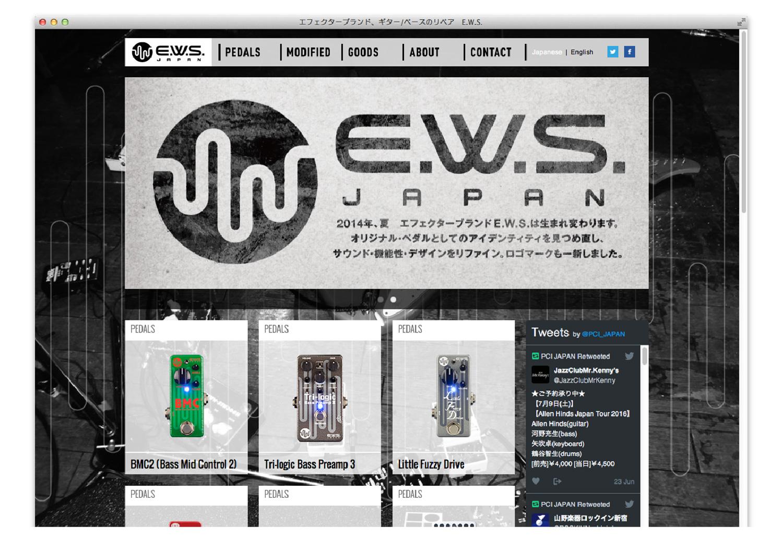 E.W.S._6