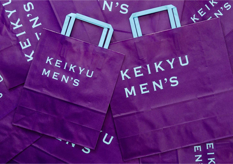 KEIKYU MEN'S_1