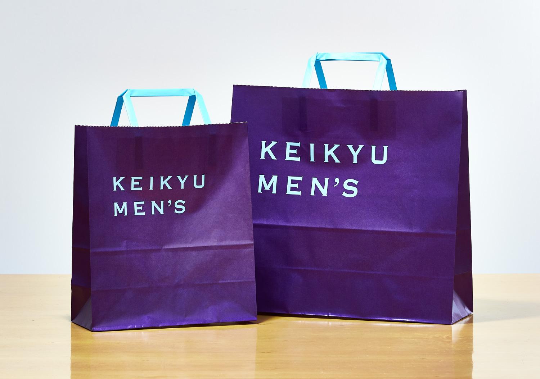 KEIKYU MEN'S_2