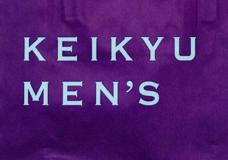 KEIKYU MEN'S_3