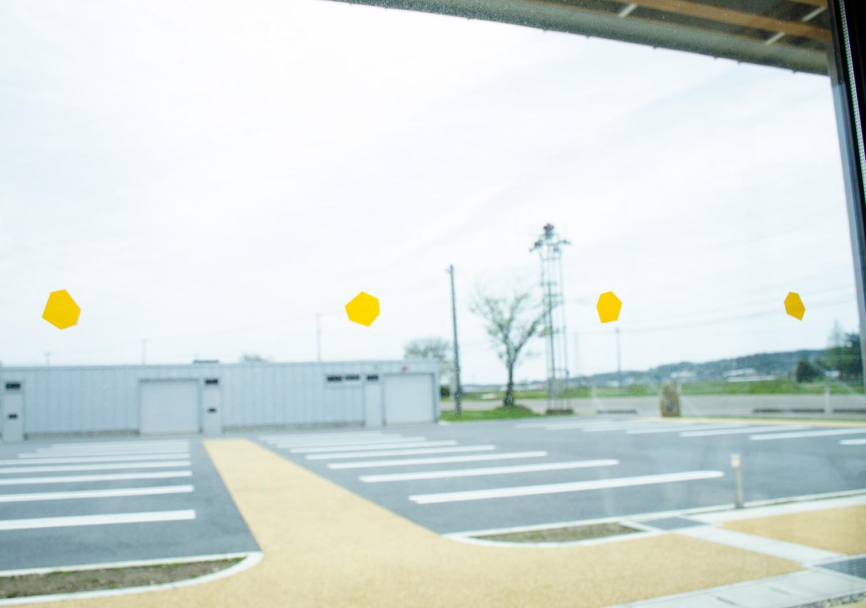 稲川まちづくりセンター_6