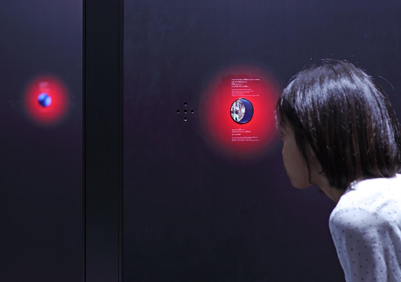 100億人でサバイバル 日本科学未来館_4