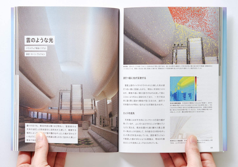 光の建築を読み解く 彰国社_7