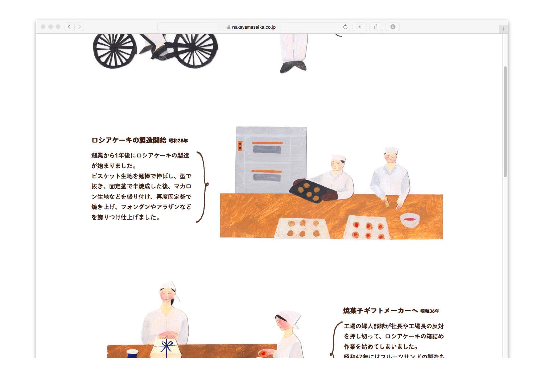 中山製菓webサイト_8