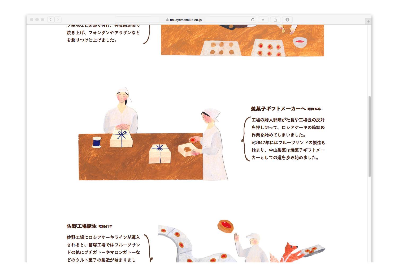 中山製菓webサイト_9