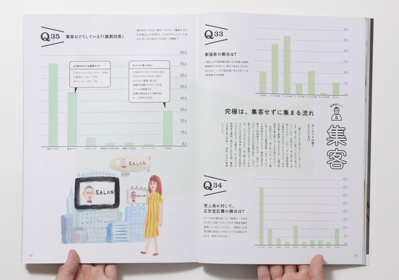 PLAN_美容の経営プラン2017年9月号_13