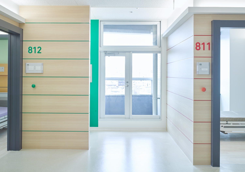 あそか病院_2
