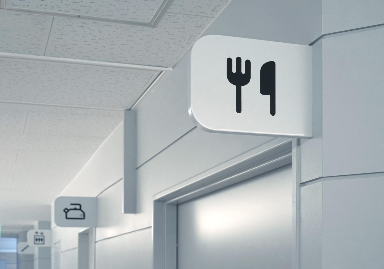 あそか病院_8