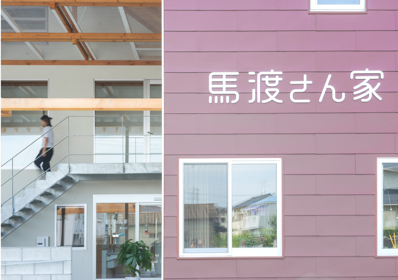 三郷福祉施設_9