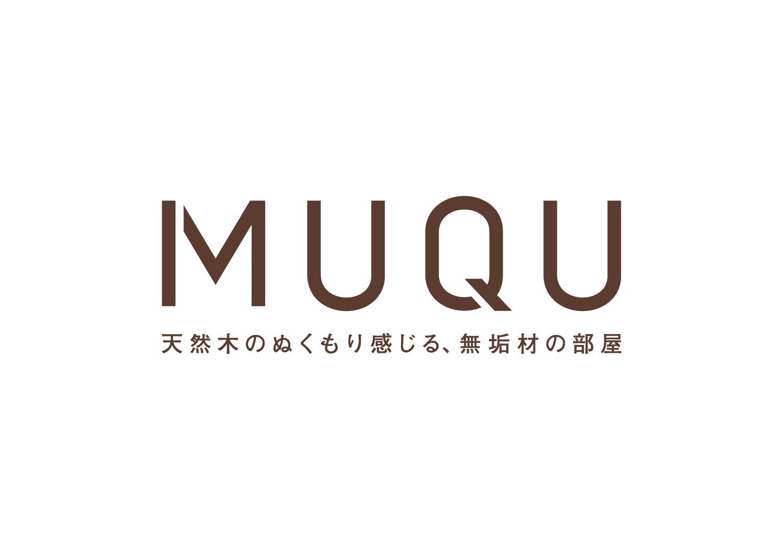 MUQU_1