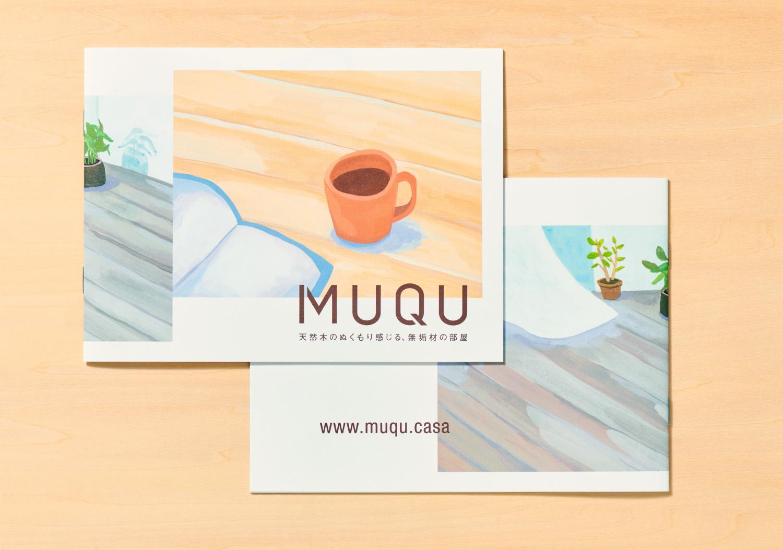 MUQU_2