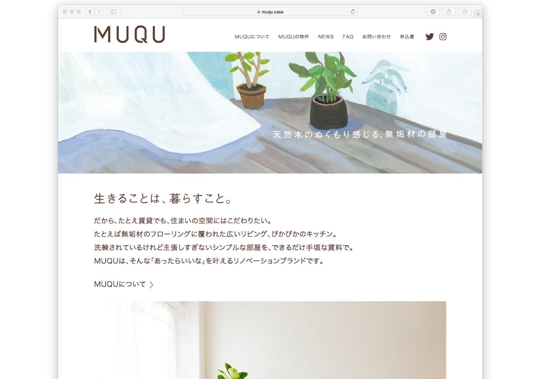 MUQU_9