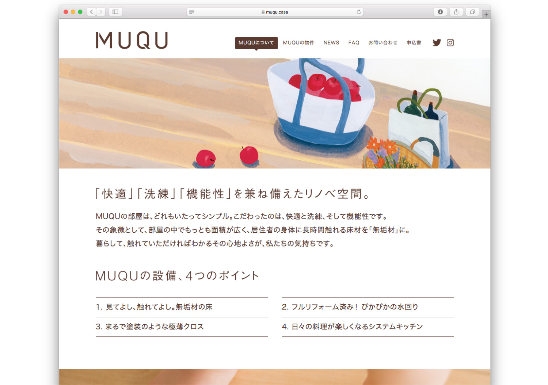 MUQU_10