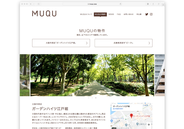 MUQU_11