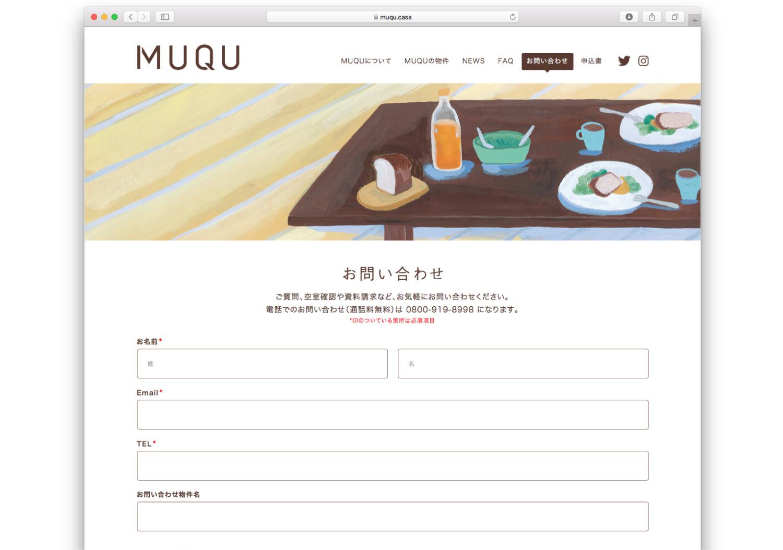 MUQU_15