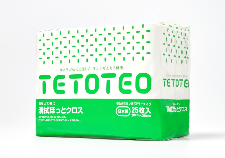 TETOTEO_4