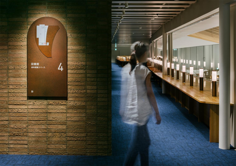 ミライON図書館_3