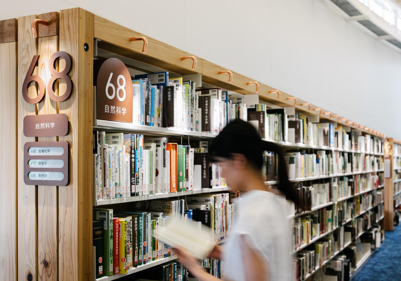 ミライON図書館_9