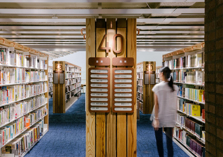 ミライON図書館_10