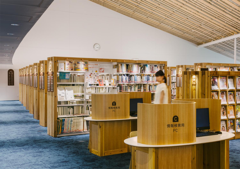 ミライON図書館_12
