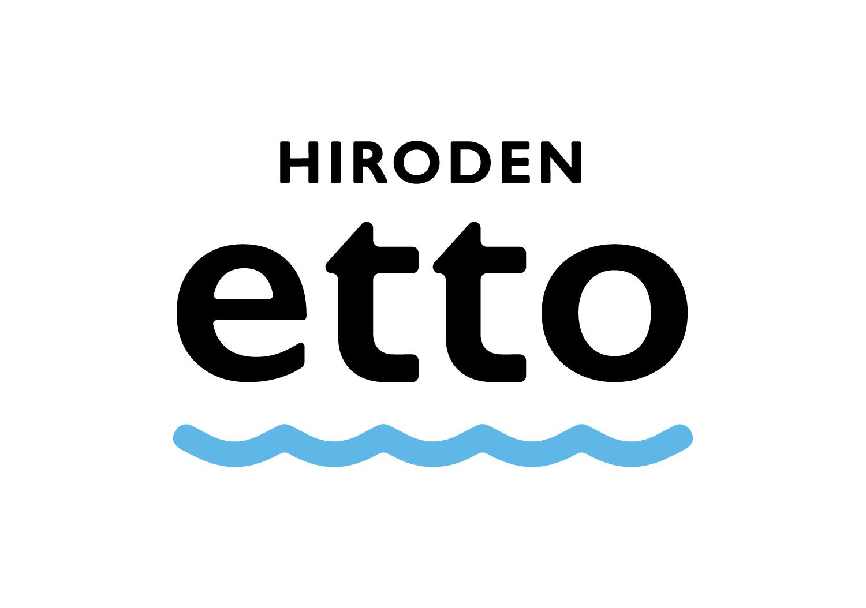 HIRODEN etto_1