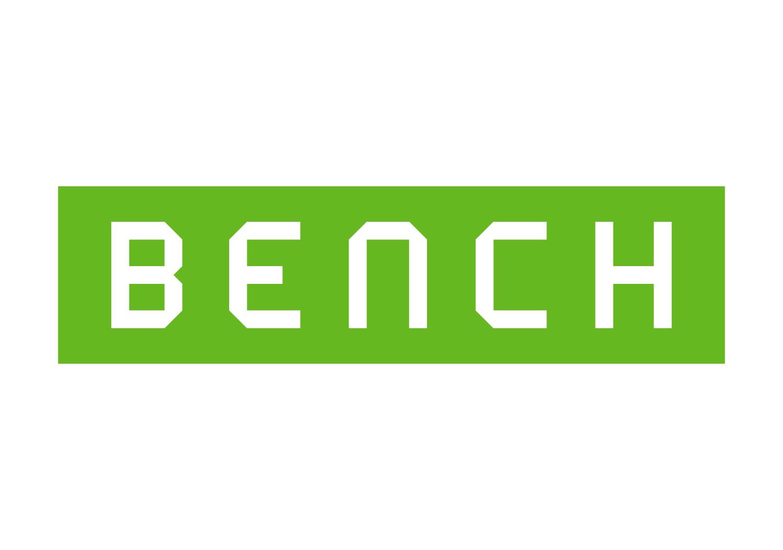 BENCH_1