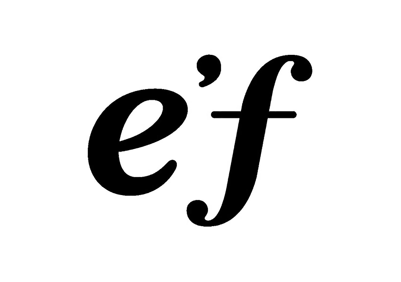 Extend Fantasista_1