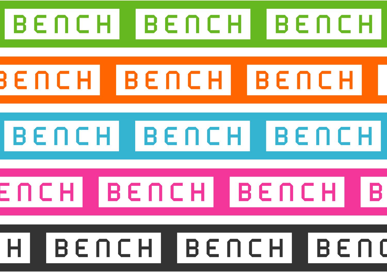 BENCH_3