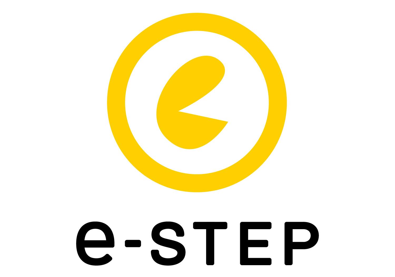 e-step_7