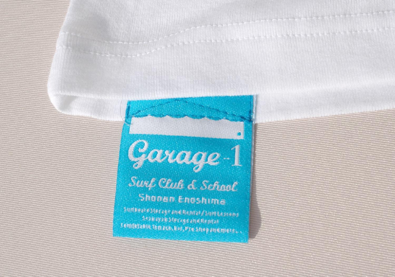 Garage-1_8
