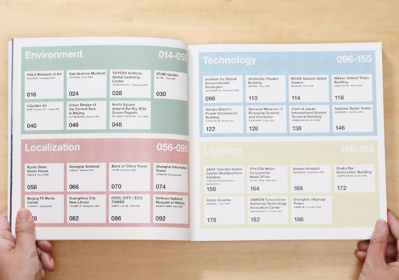 日建設計的思考与実践_6