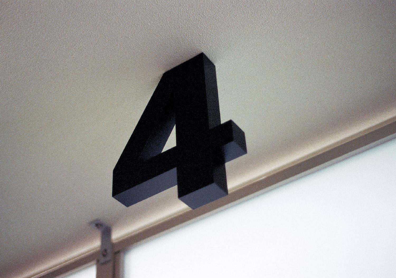 Apartments Sangenjaya_6