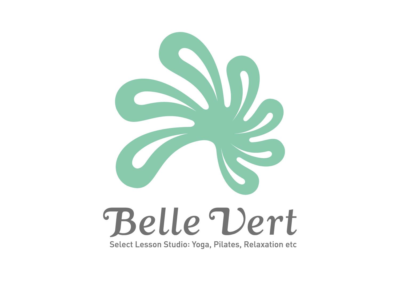 Belle Vert_1