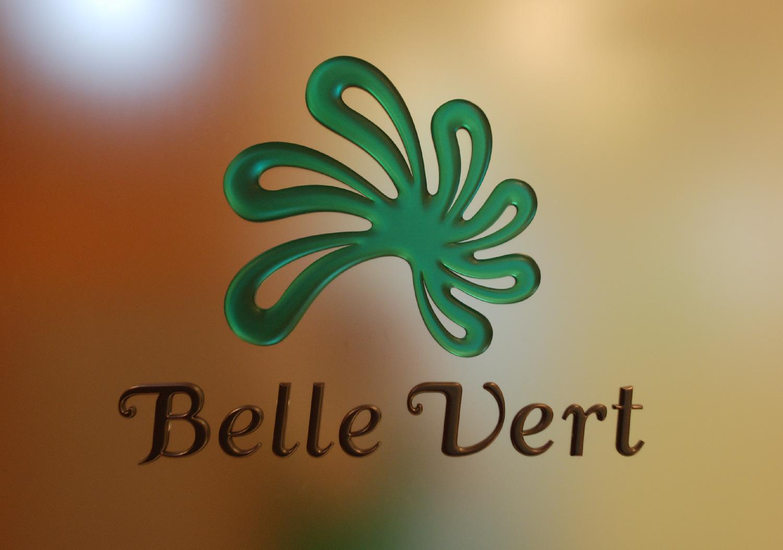 Belle Vert_10