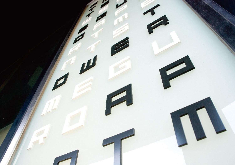 APARTMENTS TOWER MEGURO_5