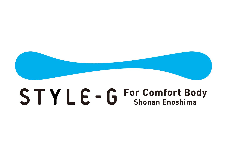 STYLE-G_1