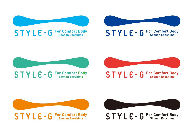 STYLE-G_2