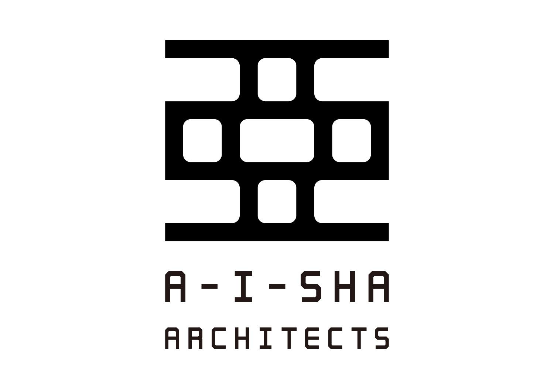 A-I-SHA Architect_1