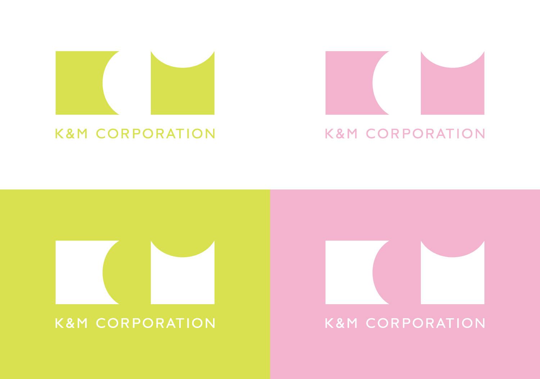 K&M CORPORATION_2