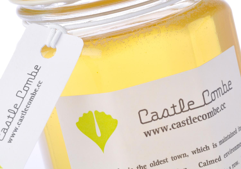 Castle Combe_2