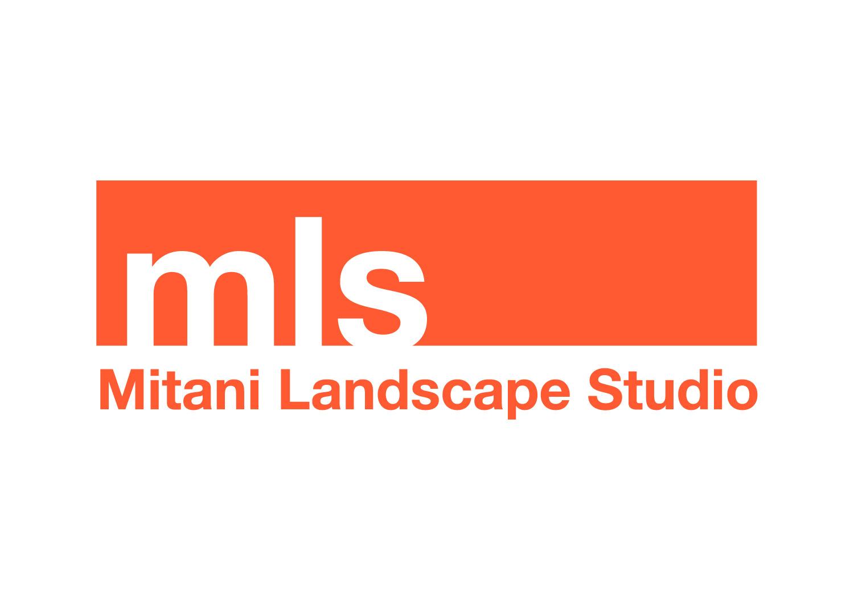mls_Mitani Landscape Studio_1