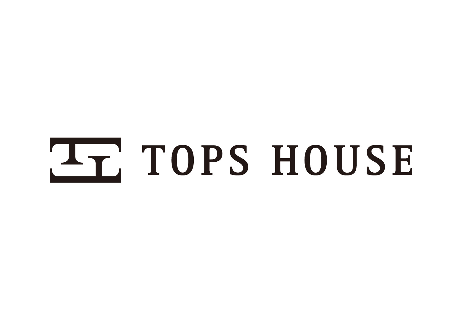 TOPS HOUSE_1
