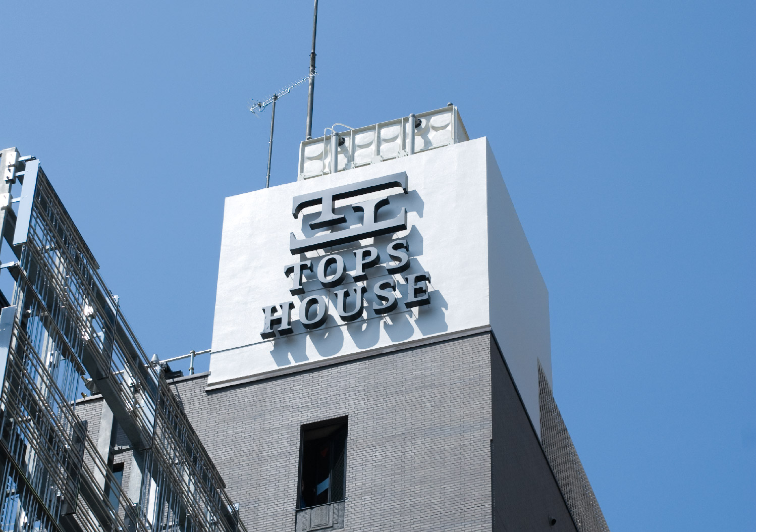TOPS HOUSE_8