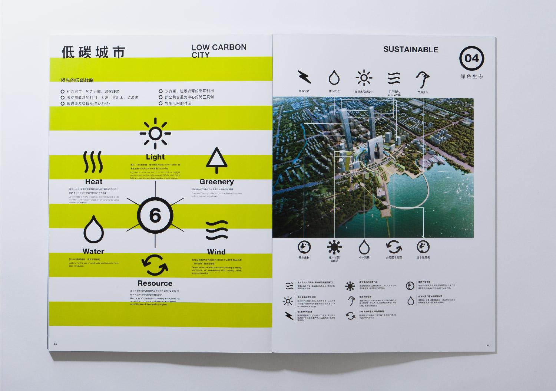 蘇州CBD CONCEPT BOOK_3