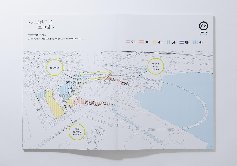 蘇州CBD CONCEPT BOOK_7